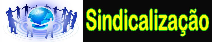 Sindicalização1